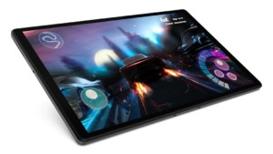 Tablet Lenovo Tab M10 Plus 10,3″ FHD 4GB+64GB