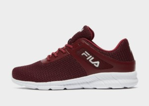 Zapatillas running Fila Skip