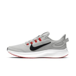 Zapatillas Nike Run All Day 2 para hombre