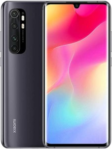 Xiaomi Mi Note 10 Lite 6GB+64GB
