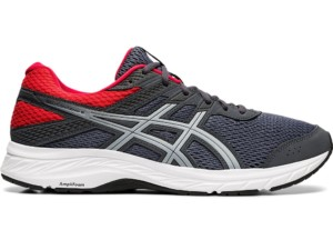 Zapatillas running Asics GEL-CONTEND 6