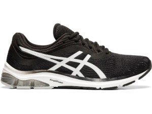 Zapatillas running Asics GEL-PULSE 11