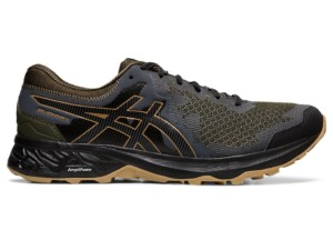 Zapatillas Asics GEL-SONOMA 4