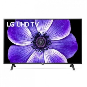 TV LG 70UN70706LB 70″ LED UltraHD 4K