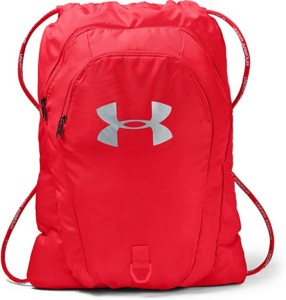 Mochila Under Armour Undeniable Sp 2.0