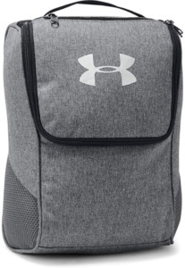 Bolsa para zapatillas Under Armour Shoe Bag