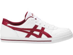 Zapatillas Asics Tiger Aaron