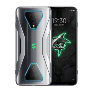 Xiaomi Black Shark 3 5G de 8GB + 128GB