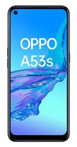 Oppo A53S 4GB + 128GB