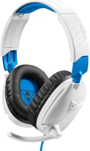 Auriculares Gaming Turtle Beach Recon 70