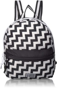 Mochila Converse As If Backpack para mujer