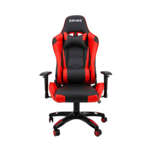 Silla gaming reclinable ZENEZ