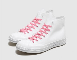 Zapatillas Converse Chuck Taylor All Star 70 'Multipatch'