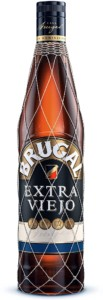 Brugal Extra Viejo Ron – 700 ml