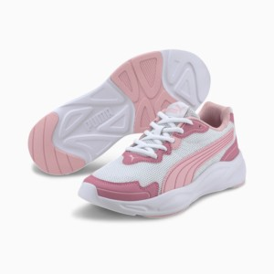 Zapatillas Puma '90s Runner Nu Wave
