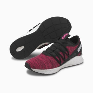 Zapatillas running Puma Star MultiKNIT