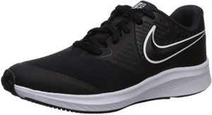 Zapatillas running Nike Star Runner 2 GS