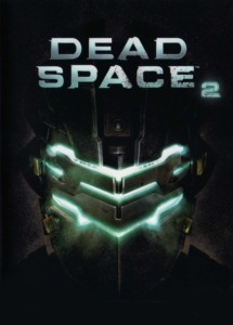 Dead Space 2 PC Origin