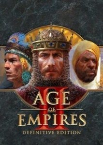 Age of Empires II: Definitive Edition PC Steam