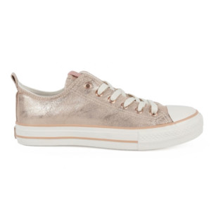 Zapatillas Chika10 City 12 rose