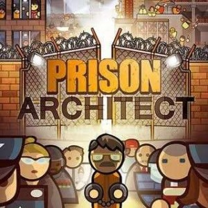 Juego Prison Architect GRATIS para PC