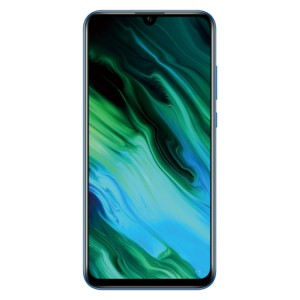 Honor 20E de 4GB + 64GB