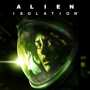 Alien: Isolation GRATIS para PC