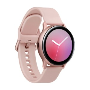 Samsung Galaxy Watch Active 2 rosa 40mm