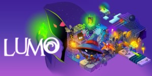 Lumo Nintendo Switch (Digital)