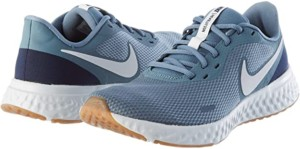 Zapatillas running Nike Revolution 5