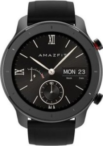 Smartwatch Amazfit GTR 42 mm