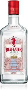 Beefeater London Dry Ginebra – 1500 ml