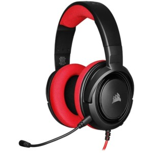 Auriculares gaming Corsair HS35