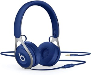 Auriculares Beats EP (4 colores disponibles)