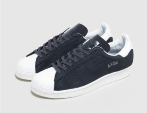 Zapatillas adidas Originals Superstar Pure