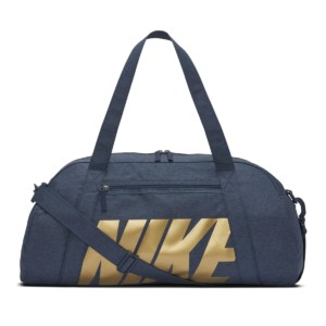 Bolsa deportiva Nike Gym Club Training Duffel