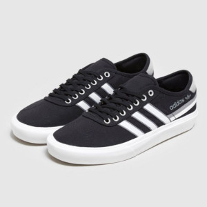 Zapatillas adidas Originals Delpala