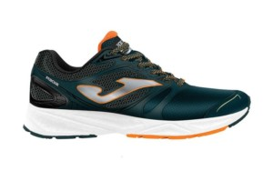 Zapatillas running Joma Sider 917