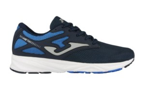 Zapatillas running Joma Meta 923