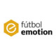 Fútbol Emotion ofertas