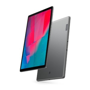 Tablet Lenovo M10 FHD Plus 10,3″ 64GB + Estación de carga