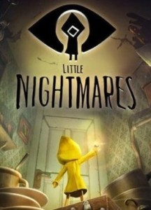 Little Nightmares PC Steam