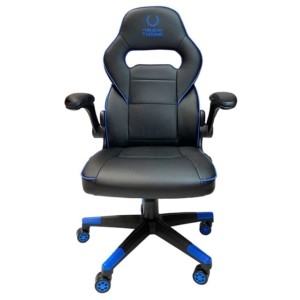 Silla Gaming Ultimate My Throne