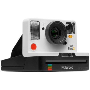 Polaroid Originals OneStep 2 Viewfinder I + Pack de películas