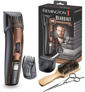 Remington Beard Kit MB4046