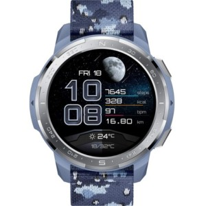 HONOR Watch GS Pro + HONOR Router 3