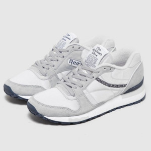 Zapatillas Reebok GL 6000 Inverted