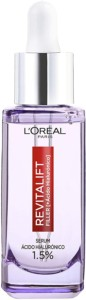 L'Oréal Paris Revitalift Filler Sérum Antiarrugas