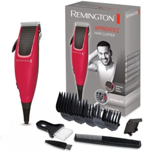 Cortapelos Remington HC5018