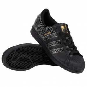 Zapatillas adidas Originals Superstar (4 modelos)